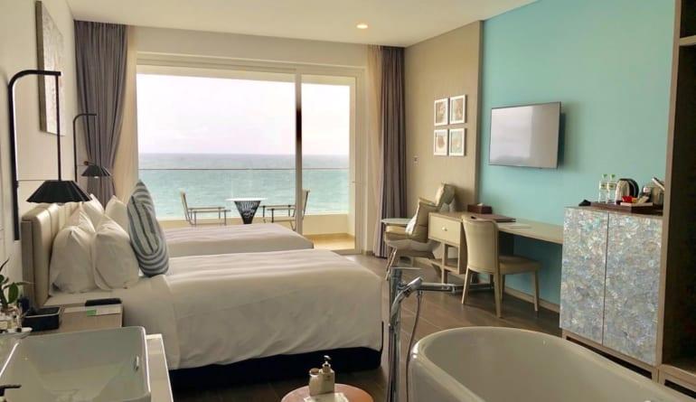 Seashells Phu Quoc Hotel & Spa (24)