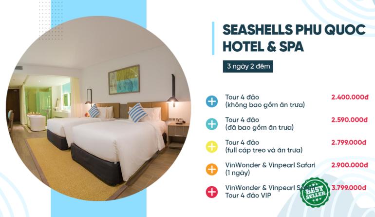 Seashells Phu Quoc Hotel & Spa (25).jpg