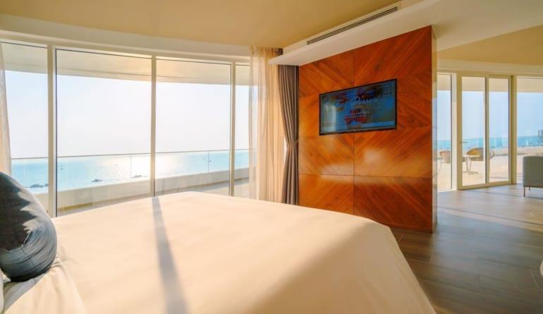 Seashells Phu Quoc Hotel & Spa (3)
