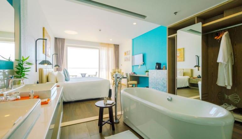 Seashells Phu Quoc Hotel & Spa (4)