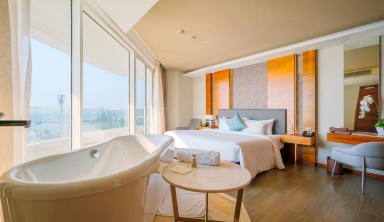 Seashells Phu Quoc Hotel & Spa (8)