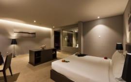 Combo Terracotta Hotel & Resort Đà Lạt 3N2Đ