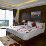 The View Sapa Hotel (2)