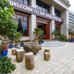 The View Sapa Hotel (23)