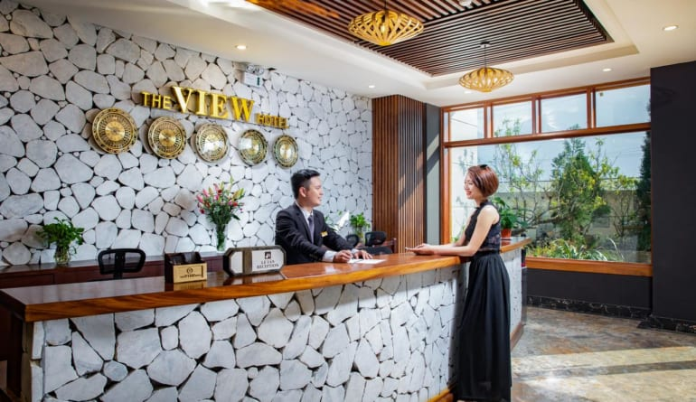 The View Sapa Hotel (26)