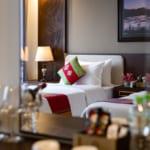 The View Sapa Hotel (27)