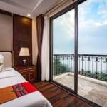 The View Sapa Hotel (28)