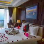 The View Sapa Hotel (3)