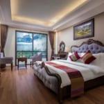 The View Sapa Hotel (31)