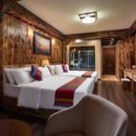 The View Sapa Hotel (34)