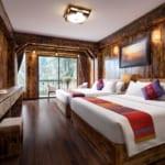 The View Sapa Hotel (35)