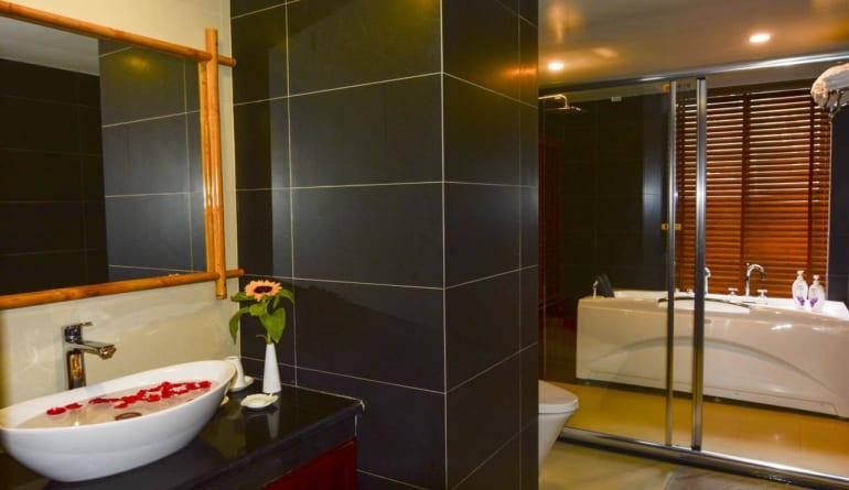 The View Sapa Hotel (4)