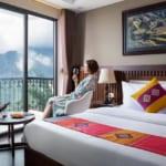 The View Sapa Hotel (44)