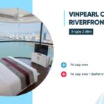 Vinpearl Condotel Riverfront Danang (40).jpg