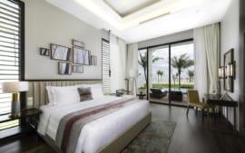Combo Vinpearl Resort and Golf Nam Hội An 3N2Đ