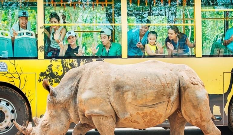 07103834-vinpearl-safari-phu-quoc-43