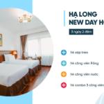 Hạ Long New Day Hotel (26).jpg