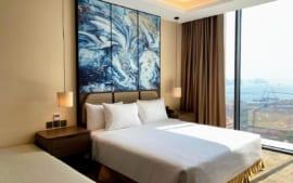 Combo Mường Thanh Luxury Hạ Long Hotel 3N2Đ