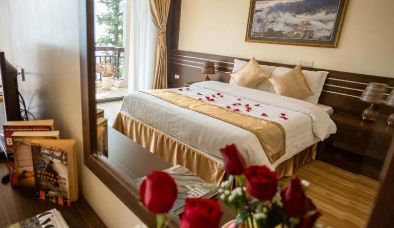 Sapa Golden View Hotel (14)