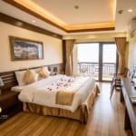 Sapa Golden View Hotel (15)