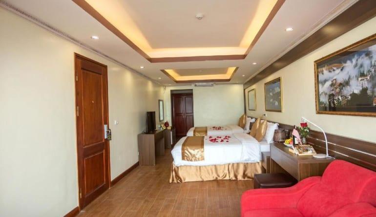 Sapa Golden View Hotel (16)