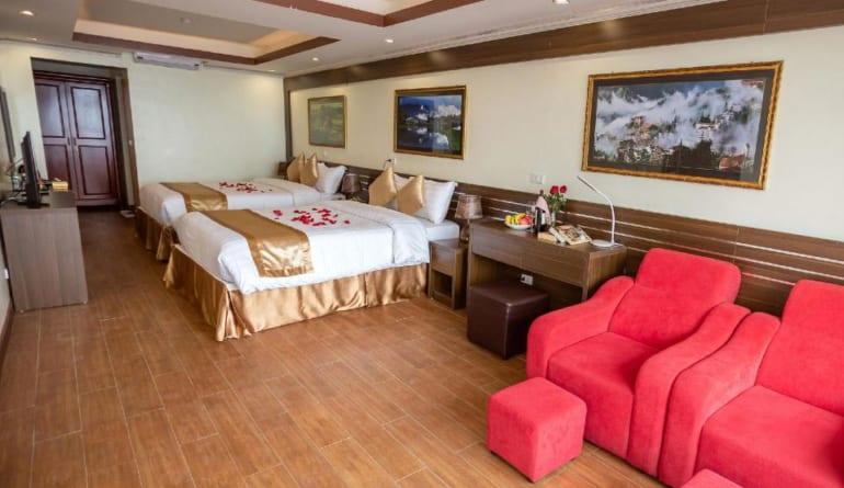 Sapa Golden View Hotel (17)