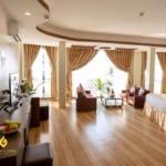 Sapa Golden View Hotel (21)