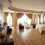 Sapa Golden View Hotel (22)