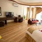 Sapa Golden View Hotel (23)