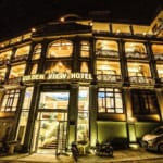 Sapa Golden View Hotel (3)