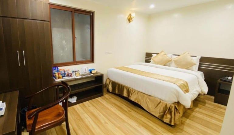 Sapa Golden View Hotel (5)