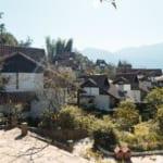Sapa Jade Hill Resort & Spa (17)