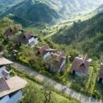 Sapa Jade Hill Resort & Spa (21)