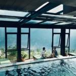 Sapa Jade Hill Resort & Spa (28)