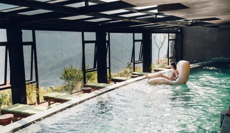 Sapa Jade Hill Resort & Spa (29)