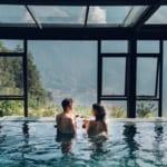 Sapa Jade Hill Resort & Spa (30)
