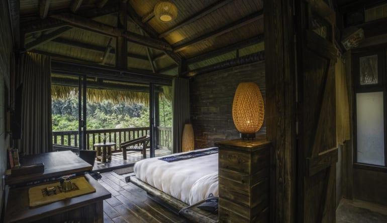 Sapa Jade Hill Resort & Spa (35)