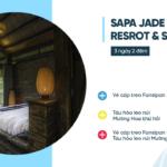 Sapa Jade Hill Resort & Spa (37).jpg