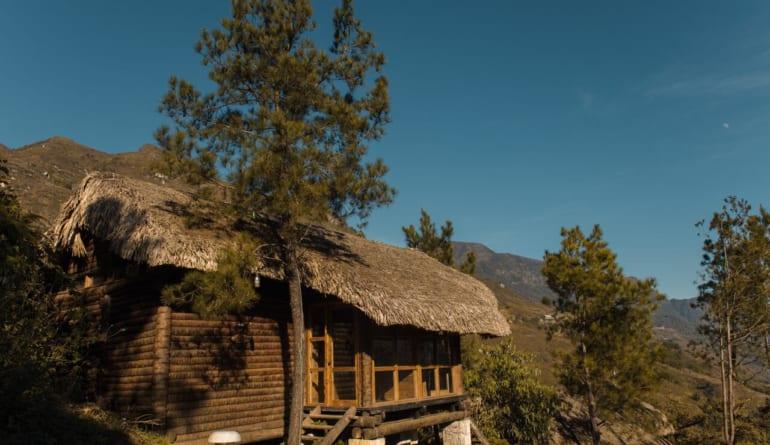 Sapa Jade Hill Resort & Spa (8)