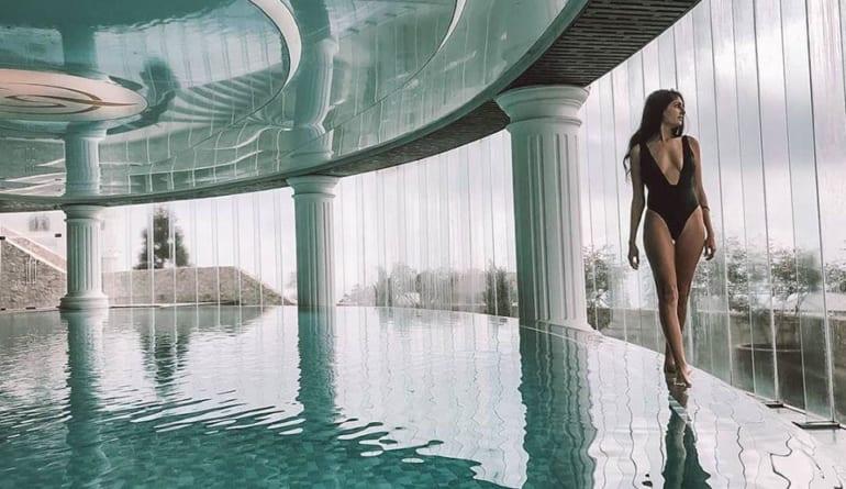 Silk Path Grand Resort & Spa Sapa (12)