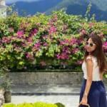Silk Path Grand Resort & Spa Sapa (13)