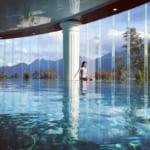 Silk Path Grand Resort & Spa Sapa (14)