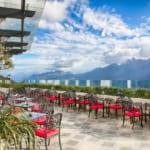 Silk Path Grand Resort & Spa Sapa (17)