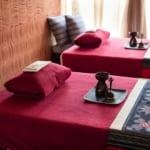 Silk Path Grand Resort & Spa Sapa (24)