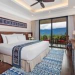 Silk Path Grand Resort & Spa Sapa (29)