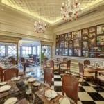 Silk Path Grand Resort & Spa Sapa (30)