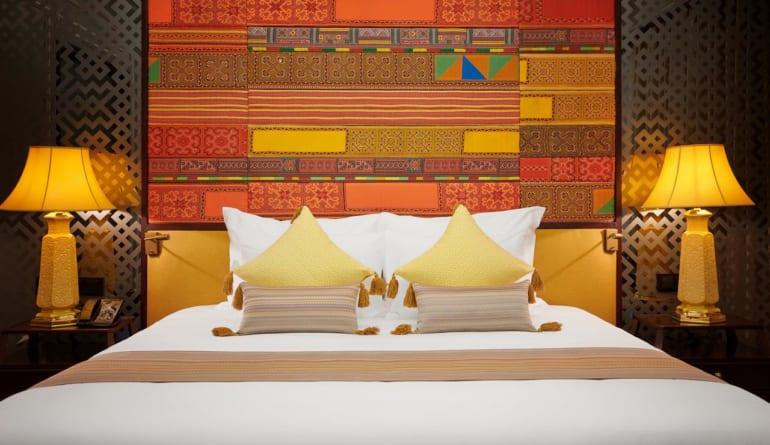 Silk Path Grand Resort & Spa Sapa (33)