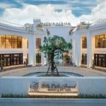 Silk Path Grand Resort & Spa Sapa (34)