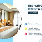 Silk Path Grand Resort & Spa Sapa (44).jpg