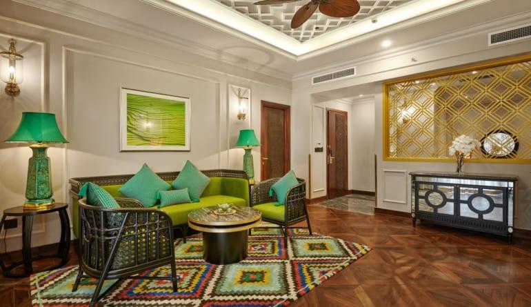 Silk Path Grand Resort & Spa Sapa (5)